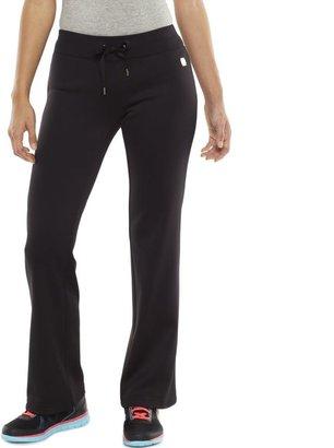 Women's FILA SPORT® Fleece Lounge Pants