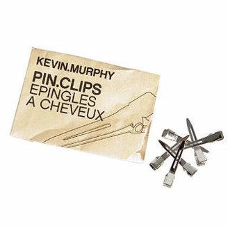 Kevin.Murphy Pin.Clips