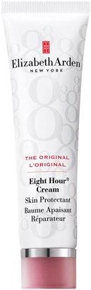Elizabeth Arden Eight Hour Cream Skin Protectant, 50ml