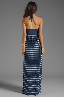 Splendid Stripe Maxi