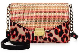 Juicy Couture Rosewood Crossbody