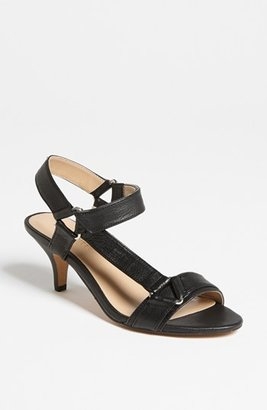 Sole Society 'Brocket' Sandal