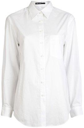 BLK DNM Collared shirt
