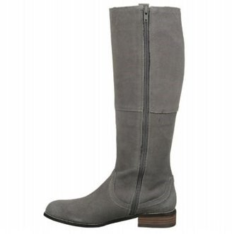 Volatile Women's Whistler Boot