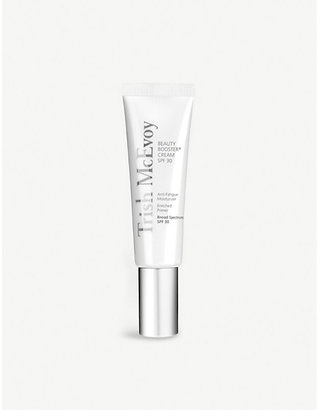 Trish McEvoy Beauty Booster Cream Spf 30, Size: 55ml