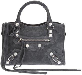 Balenciaga mini 'Work' bag