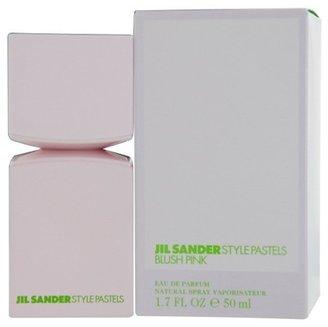 Jil Sander style pastels by blush pink eau de parfum spray 1.7 oz