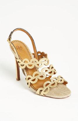 Tory Burch 'Ginny' Sandal