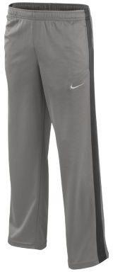 Nike Performance Knit Boys' Training Pants