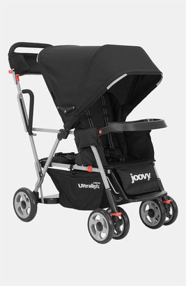 Joovy 'Caboose Ultralight - Stand-On Tandem' Stroller