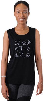 Jala Clothing Asana Muscle Tank