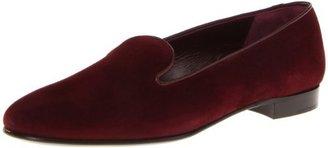 Ralph Lauren Women's Quintessa Loafer