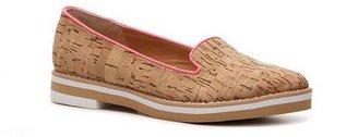 Sam Edelman Circus by Addison Loafer