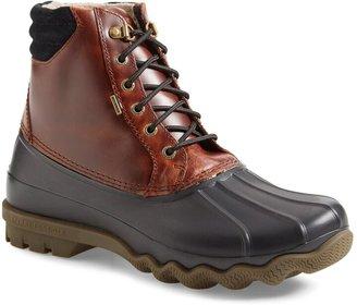 Sperry 'Avenue' Rain Boot