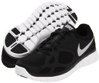 Nike Flex 2012 Run