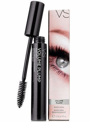 Victoria's Secret Makeup Volume Plump Mascara