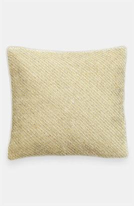 Kate Spade 'bugle Beads' Decorative Pillow