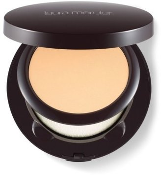Laura Mercier Smooth Finish Foundation Powder - 01 Shell $48 thestylecure.com