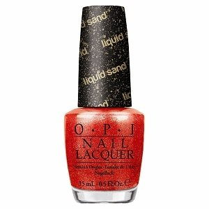 OPI The Bond Girls Collection, Jinx