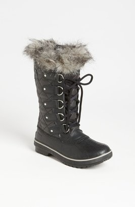 Sorel 'Tofino' Boot