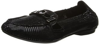 Earth Women's Scout Slip-On Loafer $43.58 thestylecure.com