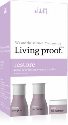 Living Proof Restore Travel Kit - Only at ULTA