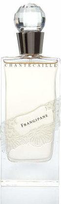 Chantecaille Frangipane Fragrance, 2.5 oz./ 74 mL