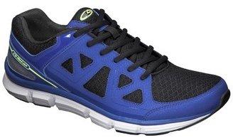 Champion Men's C9 by Impact Athletic Shoe - Blue/Black