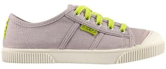 Keen Maderas Velco and Lace Sneaker (Toddler/Little Kid)