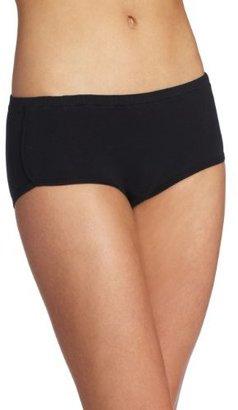 Natori Josie by Women's short Pantyy Underwear
