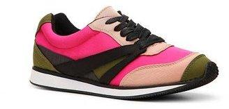 Qupid Pippa-02 Sneakers