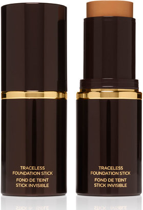 Tom Ford Traceless Foundation Stick, Toffee