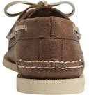 Sperry 'Authentic Original' Salt Washed Boat Shoe