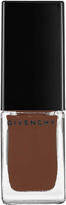 Givenchy Vernis Please! Nail Lacquer