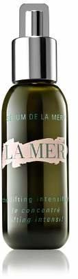 La Mer The Lifting Intensifier