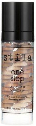 Stila 'one Step Bronze' Skin Tone Illuminating Bronzing Serum