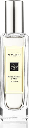 Jo Malone White Jasmine & Mint Cologne, 1.0 oz.