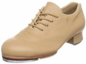 Bloch Dance S0388G-Tap-Flex Tap Shoe (Toddler, Little Kid)