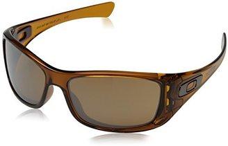 Oakley Hijinx Sunglasses
