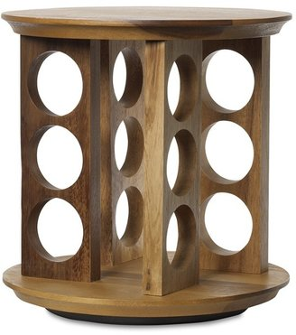 Williams-Sonoma Tuscany Revolving Spice Rack