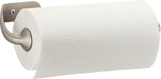 Container Store Perfect Tear® Wall-Mount Paper Towel Holder