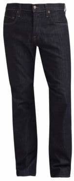 7 For All Mankind Carsen Relaxed Fit Jeans