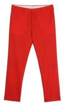 Paul Smith Dress pants