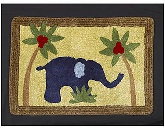 JCPenney Cotton Tale Paradise Rug
