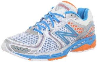New Balance Women's W1260 Alpha Running Shoe