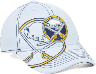 Reebok Buffalo Sabres NHL 2nd Season Draft Cap