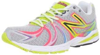 New Balance Women's W870 Alpha Running Shoe