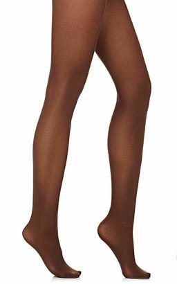 Wolford Women's Velvet De Luxe 50 Tights