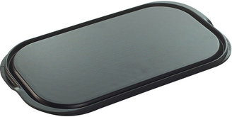 Nordicware Flat Top Reversible Grill & Griddle