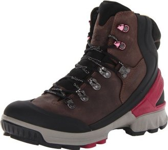 Ecco Women's Biom Hike 1.1 Hiking Boot